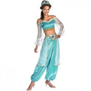 adult-aladdin-jasmine-costume