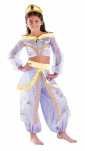 childs-aladdin-jasmine-costume