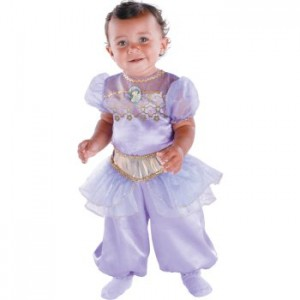 infant-aladdin-jasmine-costume